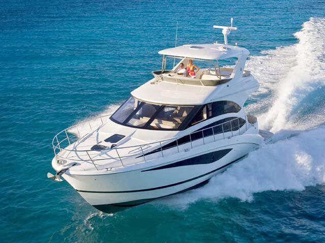 san jose del cabo yacht charters