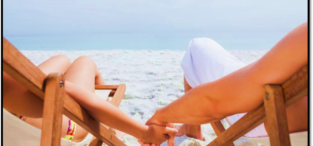 How to Plan a Romantic Vacation in Cabo San Lucas